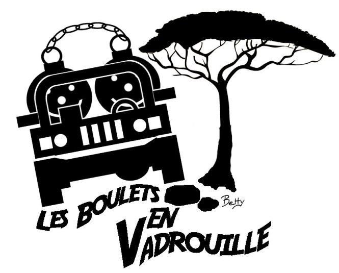 LogoNB_avecTexte