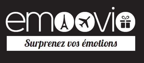 emoovio