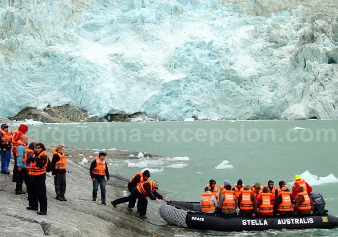 5-glacier-pia