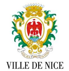 ville-de-nice